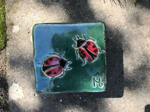 unika_keramik